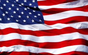 waving-american-flag-graphics-4-1