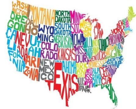 Colorful_USA_map___0